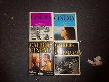 Cahiers du cinéma-N° 337. Made in U. S. A. (tome 2).