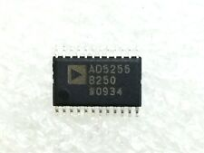 AD5255BRUZ250 ANALOG DEVICES Digital Potentiometer 250kOhm 512POS 1 UNIT