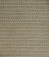 10 feet x 36 inches - Guitar Bass Amp PA Speaker Cab Grill Cloth - Tan - *NEW*