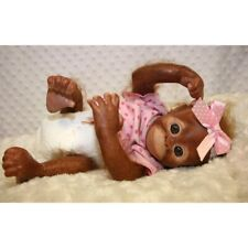 reborn baby monkey, Reborn Animals, Reborn Baby Dolls