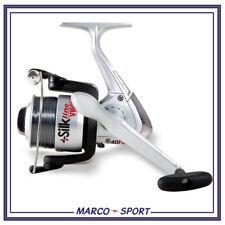 (#8081t#) lineaeffe - Mulinello da pesca Vigor Silk 70fd