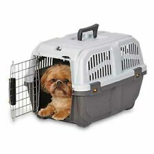 Mid West Skudo 22 Inch Plastic Kennel