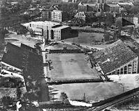 1921 NEYLAND STADIUM Glossy 8x10 Photo Stadium Print Poster Tennessee Volunteers