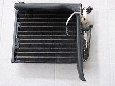 PORSCHE 911 993 Condensador Calefacción Aire acondicionado Marco de soporte