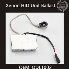 Xenon HID Unit Ballast Control Module OEM DDLT002 for Toyota Lexus Lincoln Mazda