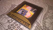 THE MOODY BLUES DAYS OF FUTURE PASSED MFSL GOLD CD UDCD-512