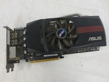 ASUS AMD Radeon HD 6870 (EAH6870 DC/2DI2S/1GD5) 1 GB GDDR5 SDRAM PCI Express x16