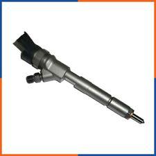 Injecteur Diesel pour Toyota Yaris 1.4 D-4D 75cv 236700N020, 23670-0N020