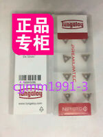 10PCS/box NEW original Tungaloy CNC blade TPMT090208-PS T9125
