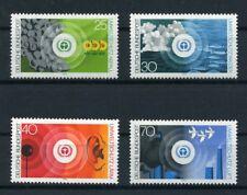 Bund 774/7 ** - Umweltschutz