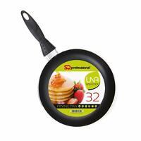 Non-Stick Thermo-spot Frying Pans 20cm / 24cm /28cm/ 30cm/ 32cm