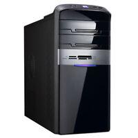 Desktop PC Computer Intel Core i3 9th Gen/GeForce GTX 1060/Gaming/Business/Home