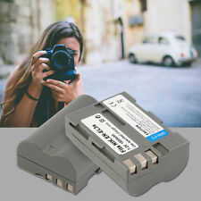 1500mAh For EN-EL3E/D300 Hot Sale Rechargeable Camera Battery For Nikon Camera E