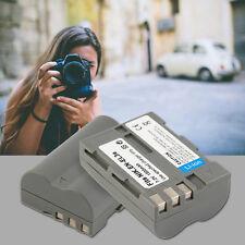 1500mAh For EN-EL3E/D300 Hot Sale Rechargeable Camera Battery For Nikon Camera Y