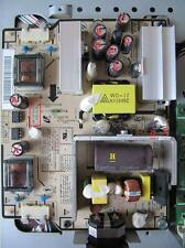 Repair Kit, Samsung 940MW WD17R rev1, LCD Monitor Caps