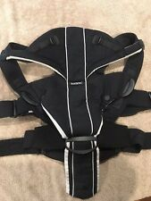 Baby Bjorn Baby / Infant carrier