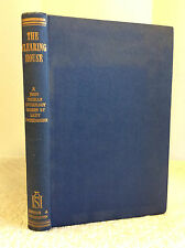 John Buchan - THE CLEARING HOUSE By Lady Tweedsmuir, ed- 1946 1st