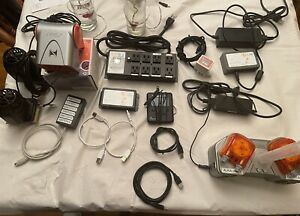 Neptune Apex System Base Unit,EV8,1Link,WAV,Wxm,DOS