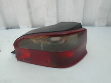 1998-2004 CITROEN SAXO O/S/R DRIVERS TAIL LIGHT CLUSTER