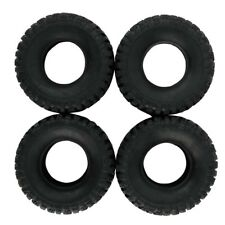 WPL B-1/B-24 /C-14 Single Alternate Soft Tyre for 1/16 RC Remote Control Car Hot
