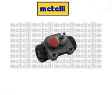 040438 Cilindretto freno (MARCA-METELLI)