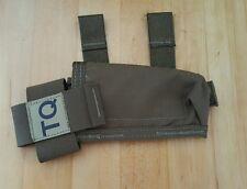 Tactical CAT Tourniquet Molle pouch ( SOF-T ?)