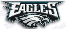 PHILADELPHIA EAGLES  iron on 100% embroidered PATCH NFL FOOTBALL PATCHES  PHILLY