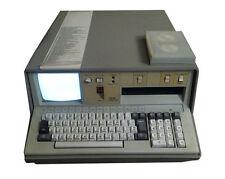 Computadora para el hogar