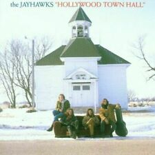 Hollywood Town Hall, Jayhawks, Good