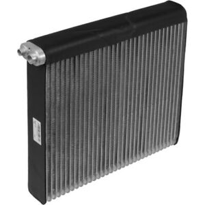 Omega Environmental Technologies 27-34028 A/C Evaporator Core