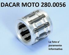 280.0056 JAULA DE PERNO POLINI PEUGEOT TREKKER 50 - METAL-X 50 - RS 50 BUXY