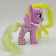 "My Little Pony G4 ""FLOWER WISHES"" (Cutie Mark Magic 2014) 3"""