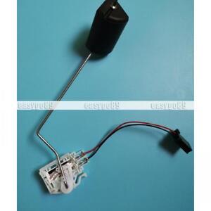 Fuel Level Sensor Sending Unit Fits For Suzuki Swift 1.3 1.5 1.6L 05-16 Parts