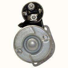 Starter Motor ACDelco Pro 336-1349 Reman