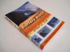 SURFER'S BIBLE - Bible Society in Australia - 2002