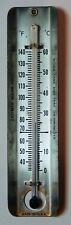 Vintage Kodak Darkroom Thermometer