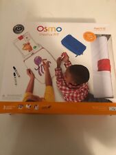 Osmo Creative Kit for iPad (iPad base included) 36 months - 12 years Kids Play