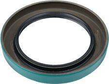 Auto Trans Seal Rear SKF 25661