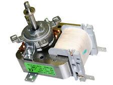 Voss Electrolux AEG Zanussi Faure Fan Oven Motor 3370673091 3890813045 A81933