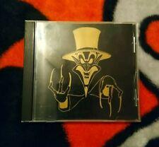 ICP Ringmaster OG CD Twiztid Dark Lotus Juggalo Insane Clown Posse