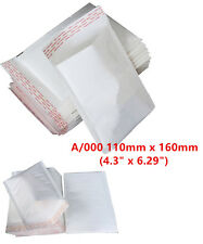 More details for a/000 high quality padded bubble lined mail envelope postal bags mail bags 4u