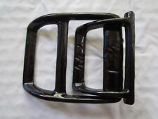 Vintage New Old Stock Champion Trace Buckle, Harness / Hames Part