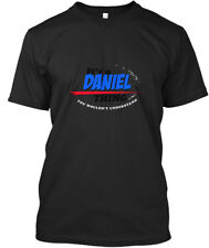 Off-the-rack Its A Daniel Thing Standard Unisex T-shirt Standard Unisex T-shirt