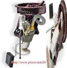 Pompe a Essence Bmw SERIE 3 E36 325TDS