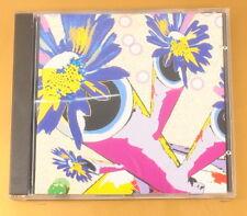 [AD-168] CD - L'ITALIA DEL ROCK N° 2 - LA REPUBBLICA - OTTIMO