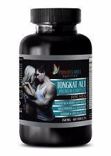 Testosterone booster for men - TONGKAT ALI PREMIUM COMPLEX  1B -tongkat ali root