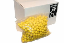 White Box 500 Paintballs Cal. 68 Paintball Paintball Woodland Magfed PaintNoMore