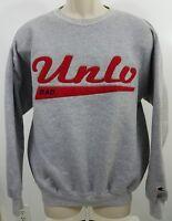 UNLV DAD Champion Sweater Size L 1306