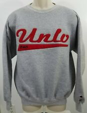 UNLV DAD Champion Sweater Size L 1306