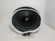 """Meyer Sound ST-48N 8"""" 4-Ohm Driver Replacement Speaker"""
